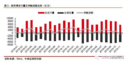 得利娱乐场真人,中国投资者撤出美国楼市:2018年净买入量创六年新低