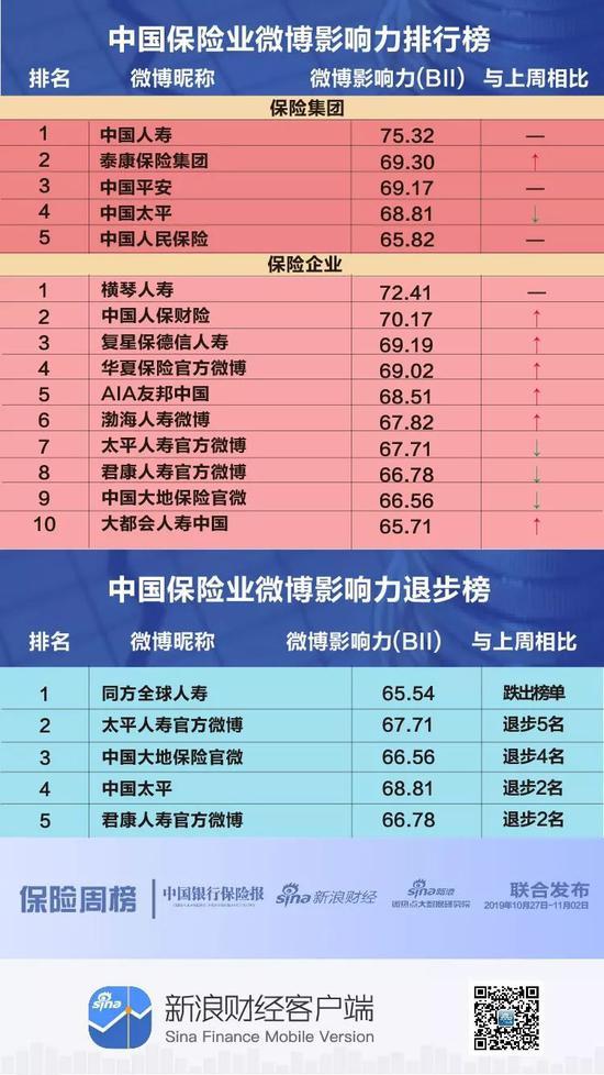 胜负彩最新28期预测,广清中心城区将实现40分钟轨道直联