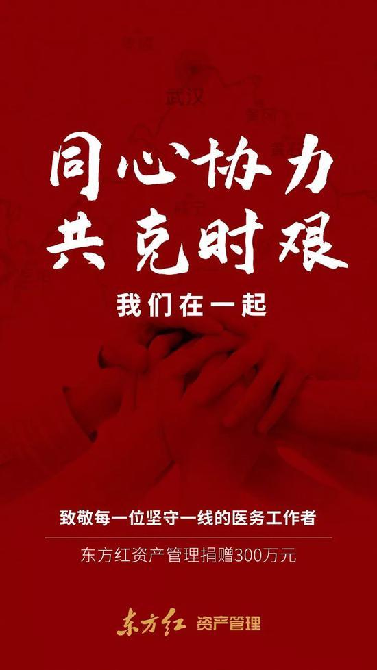 http://www.ysj98.com/jiaoyu/1868184.html