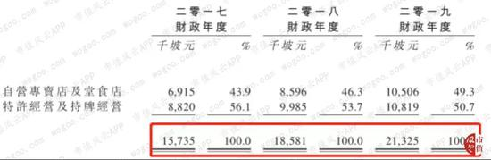 """完美国际娱乐app·禹城""""四剂药方""""整治出租车顽疾"""