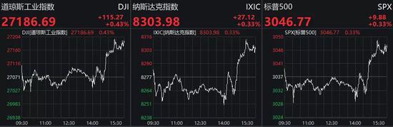 澳门hg平台开户·北向资金不断卖出 中金公司却对贵州茅台喊价上千元