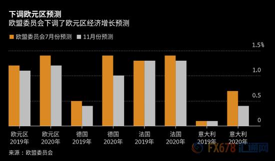 「天荣国际平台app」2019266期李太阳排列三分析:本期注意两偶一奇组合,两码看好3、6