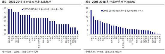 百乐彩娱乐场送体验金-美专家:中国加征关税可致美对华大豆销售骤降七成
