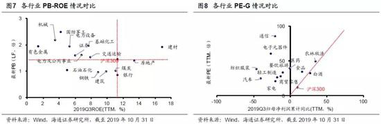 www.daoddbet.com-2017教师招聘考试每日一练(6.2)