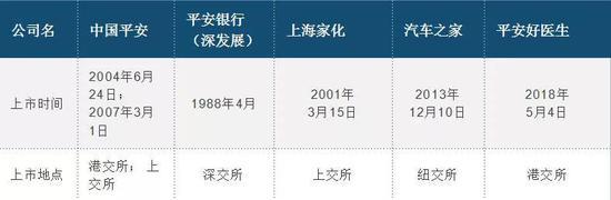 新宝开户高返点·诺奖得主大隅良典:日本政府鼓励技术应用轻视基础科学的趋势令人担忧