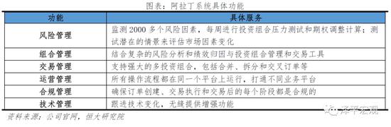 http://n.sinaimg.cn/finance/crawl/730/w550h180/20200416/6426-iskepxs4232417.png