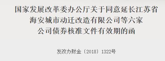 """「95至尊线上娱乐网址是多少」法媒:法国人盯上中国的""""礼仪商机"""""""