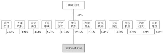 """9.95娱乐平台-吴德周:从""""华为荣耀之父""""到""""罗永浩背后的男人"""""""