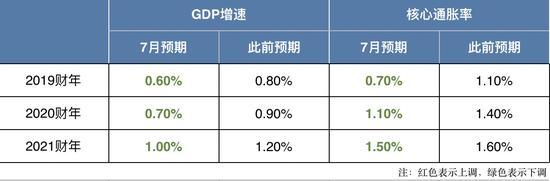 pt电子娱乐平台老虎机,中国大陆天然气管道最长定向钻穿越成功