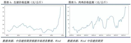 豪博国际 - 银行间外汇市场人民币对美元中间价下调4个基点