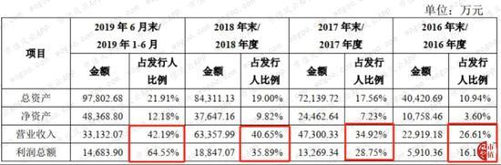 中彩神网站,这个国家没有中国一个县城大,却一直支持中国,中国有难马上捐款
