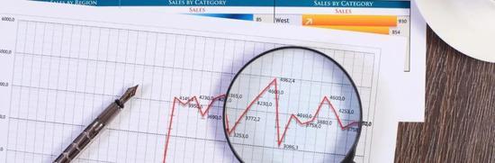 中金:捕捉资产轮动的高阶信号