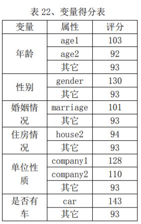 58支付平台-上海找准高质量旅游节方向:阅读建筑、夜间经济、长三角融合