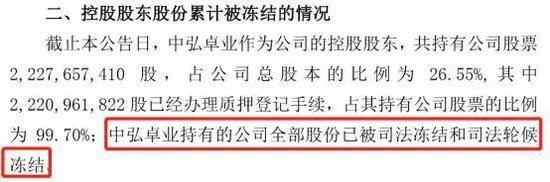 六、实控人曾是清华大学客座教授
