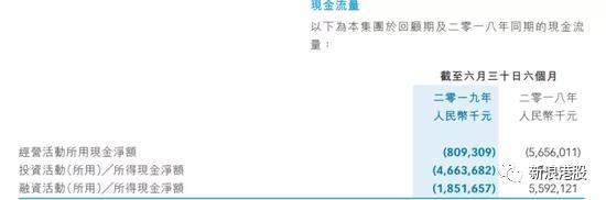 中国忠旺卷入开车进故宫事件 股价走低现跌近4%