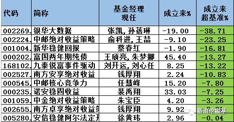 """「w彩票线路测」国民党发布大选版""""狼人杀"""",蔡英文成女巫"""