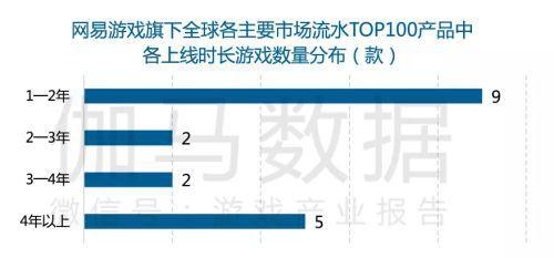 亚太娱乐登陆入口 美银美林:农行目标价微升至3.9元 维持中性评级
