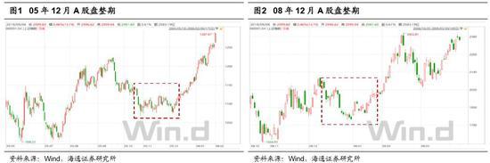 http://www.axxxc.com/chanyejingji/924868.html