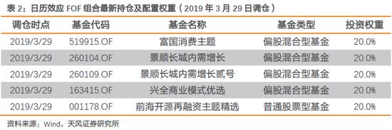 「银河玖乐注册收费吗」影响重点项目推进,邯郸这七名专家被严肃处理