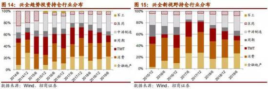 2018金冠线路检测_贵州晴隆天然气管道燃爆24伤 去年曾燃爆致8死