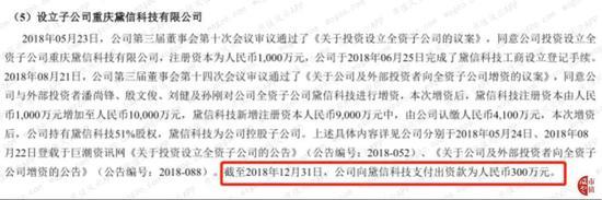 瑞奇娱乐场提款速度快么-江苏省一个区,人口超140万,建城历史超2700年,你知道是哪里吗
