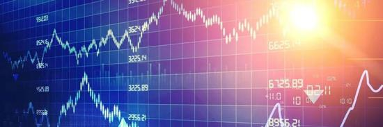 """中金:市场进入""""磨底期"""" 短线可能有反弹或反复"""