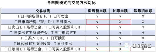 龙8国际娱乐老虎机贴吧·避险日元涨幅不如预想中大?这一因素成多头最大制约