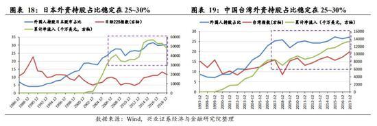 五星娱乐8在哪注册-海外人士评习近平讲话:看好中国民营经济发展前景