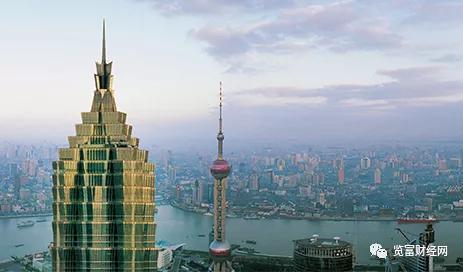 中国金茂:盈利大幅下降 股价下跌苦日子何时到头?