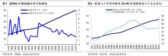 http://www.cz-jr88.com/chalingshenghuo/179813.html