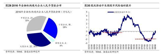 凤凰城官网开户,美银美林:润电目标价微降至16.1港元 重申买入评级