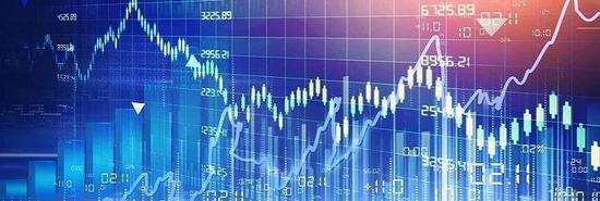 """中金:""""大财政""""重启 低通胀一去不回"""