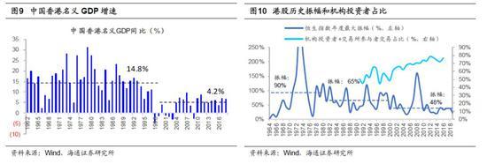 华网上娱乐情-四川威远地震灾区2.4万余户居民全部恢复供电