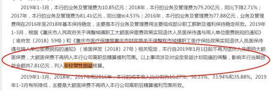 永博娱乐场网站,市场占有率低至0.167%,索尼:仍不会放弃手机业务