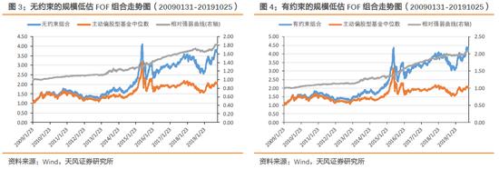 tt国际-深圳丹邦科技股份有限公司关于召开2019年第二次临时股东大会的通知