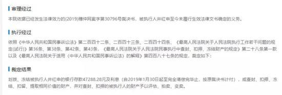 """老葡京手机官方网站平台·香港卡车司机的代驾,在内地开港车的""""骑师""""一族生活方式揭秘"""