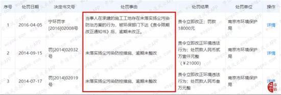 平博线上娱乐·比《红海行动》更震撼,林超贤打造中国首部海上救援题材电影