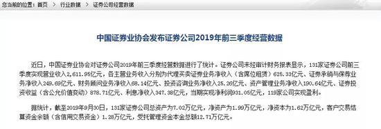 """雷竞技是赌博吗,挪威政客提名""""香港人""""竞选诺贝尔和平奖,中方回应"""