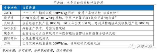 「支付宝充值澳门银河」海岛因美军试验导致癌症频发,曾邀请中国开发却被美国阻拦