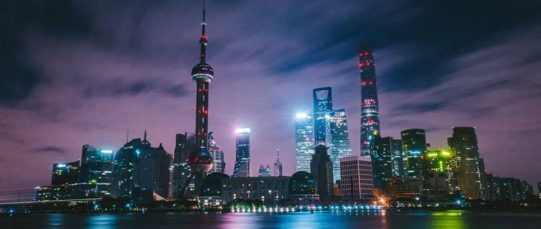 成都晋级、深圳爬升,超大城市还有可能更多、更大!