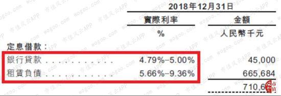 伟德赌博在线·三星、LG停产LCD面板转单中国,行业需要引起警惕