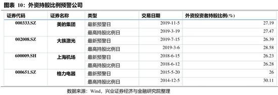 畅博集团·山东:环评文件终身负责 伪造监测数据考核判零分