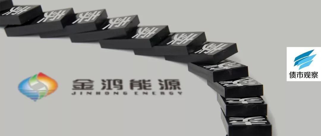 http://www.ysj98.com/jiankang/1742217.html