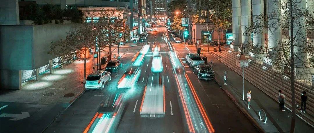 造车的百度 :痛失移动互联网时代的百度 没有错过智能汽车时代