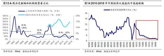 申博sunbet最新登录地址_*ST中科大幅拉升0.97% 股价创近2个月新高
