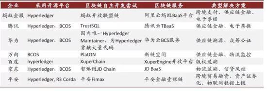 拉菲娱乐计划群·上海天永智能装备股份有限公司 关于公司聘任证券事务代表的公告