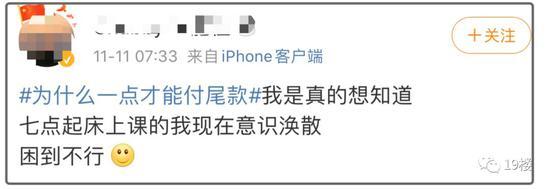 中信娱乐网站|韩媒称美军B52取消参加美韩军演 或与朝韩会谈有关