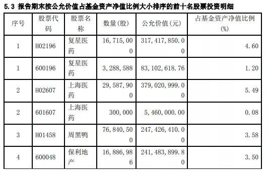 紫金城娱乐首页app·美发布拟对华产品征收关税清单:价值500亿美元
