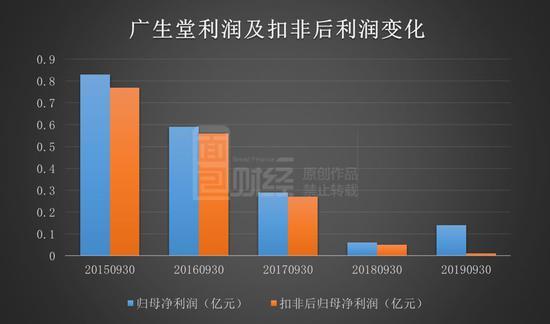 彩票网上抢单平台,这份最新榜单一出,中国这技术在该领域位居榜首,看美国网民评价