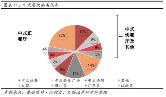 申博官网2017,奔腾集团吃罚单:操纵市场 威胁恐吓调查人员